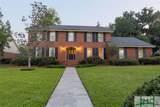 305 Jackson Woods Boulevard - Photo 1