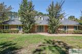 107 Bonaventure Road - Photo 2