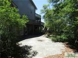 113 Eagles Nest Drive - Photo 45