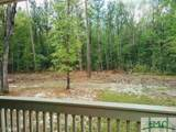 542 Braves Field Drive - Photo 10