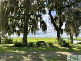 Lot 35 Salt Marsh Drive - Photo 4