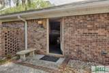 90 Williamson Drive - Photo 48