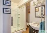106 Chestnut Street - Photo 14