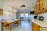 106 Chestnut Street - Photo 18