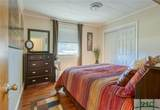 106 Chestnut Street - Photo 21
