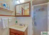 106 Chestnut Street - Photo 23