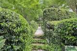 428 Spanish Moss Lane - Photo 45