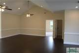 134 Summer Wind Place - Photo 10