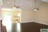 134 Summer Wind Place - Photo 11