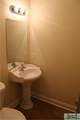 134 Summer Wind Place - Photo 12