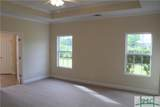 134 Summer Wind Place - Photo 14