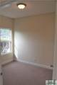 134 Summer Wind Place - Photo 15