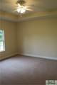 134 Summer Wind Place - Photo 17