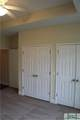 134 Summer Wind Place - Photo 18