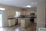 134 Summer Wind Place - Photo 19