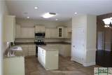 134 Summer Wind Place - Photo 2