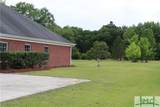 134 Summer Wind Place - Photo 22