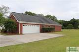 134 Summer Wind Place - Photo 24