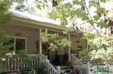 939 Goshen Road - Photo 1