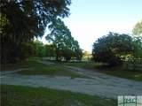 939 Goshen Road - Photo 12