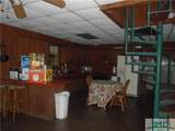 939 Goshen Road - Photo 18