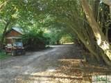 939 Goshen Road - Photo 24