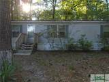 939 Goshen Road - Photo 29