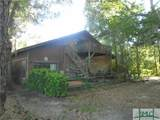 939 Goshen Road - Photo 40