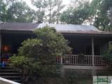 939 Goshen Road - Photo 5
