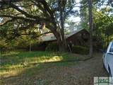 939 Goshen Road - Photo 6