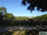 939 Goshen Road - Photo 7