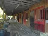 939 Goshen Road - Photo 8