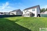 1161 Castleoak Drive - Photo 48