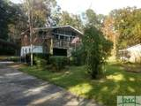 2292 Limerick Rd Road - Photo 1