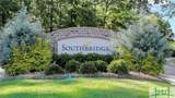 803 Southbridge Boulevard - Photo 48