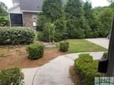 393 Channing Drive - Photo 31