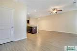 285 Cantle Drive - Photo 15
