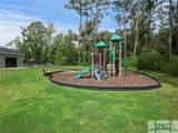 285 Cantle Drive - Photo 38