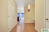 285 Cantle Drive - Photo 4