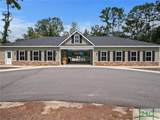 285 Cantle Drive - Photo 40
