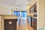 285 Cantle Drive - Photo 8