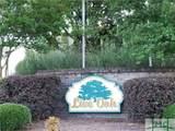 110 Blue Oak Drive - Photo 23