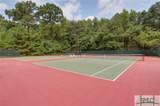 7 Wyndy Court - Photo 42