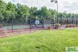 7 Wyndy Court - Photo 43