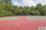 7 Wyndy Court - Photo 44