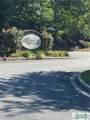 200 Fairmont Drive - Photo 9