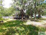 145 Island Drive - Photo 26