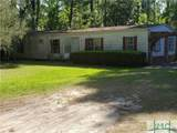1900 Kelly Hill Road - Photo 1