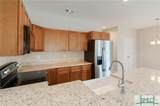 115 Governors Boulevard - Photo 11