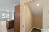 113 Governors Boulevard - Photo 12